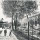 Historische Ansicht vom LabSaal Berlin Lübars