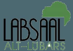 Der LabSaal, Veranstaltungen und Kultur in Berlin