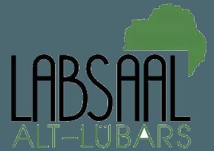 Natur & Kultur (LabSaal-Lübars) e. V.