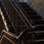Beelitz 2010, Fotografie von Paul Broich