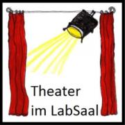 theatergruppenlogo