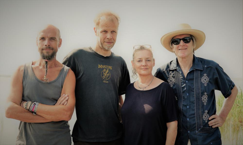 Lüül Band